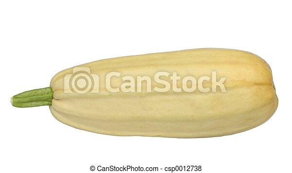 Pumpkin - csp0012738