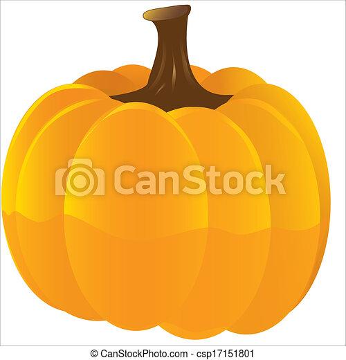 pumpkin - csp17151801