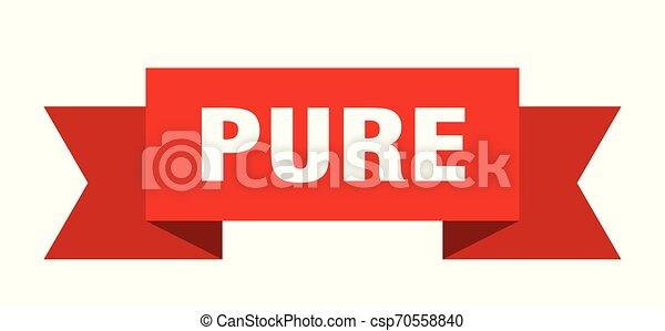puro - csp70558840