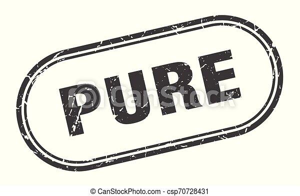 puro - csp70728431