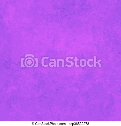 Purple abstract background for your design. - csp36532278