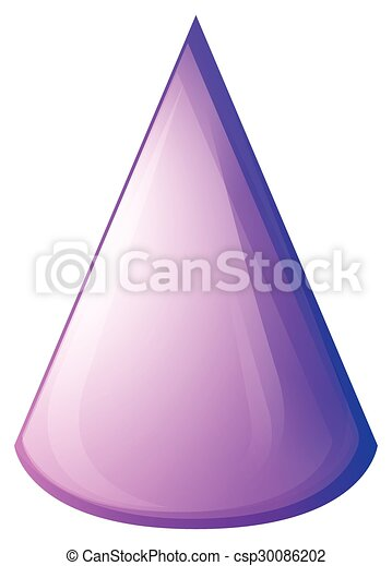cone form oker whyanything co
