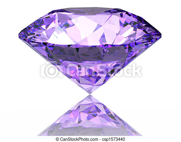 grade rich diamonds fine extra products africa natural purple ef round nw diamond grande loose gems