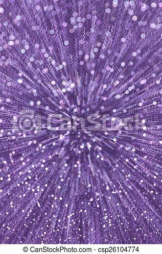 purple-glitter-explosion-lights-abstract