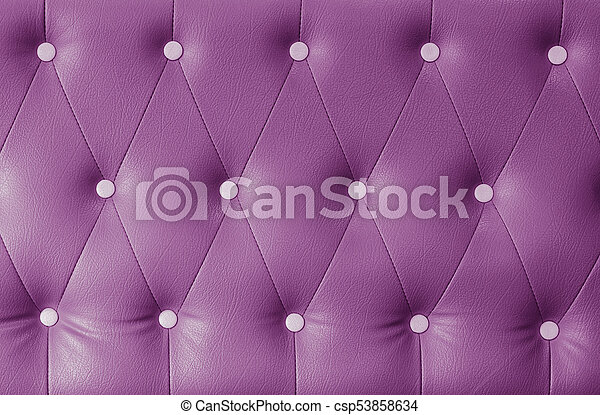Incredible Purple Leather Sofa Background Theyellowbook Wood Chair Design Ideas Theyellowbookinfo
