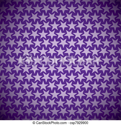 Purple star background fun abstract seventies inspired star purple star background csp7929900 voltagebd Gallery
