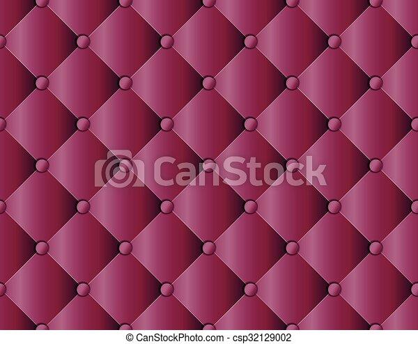 Purple Upholstery Sofa Texture Purple Violet Upholstery Sofa