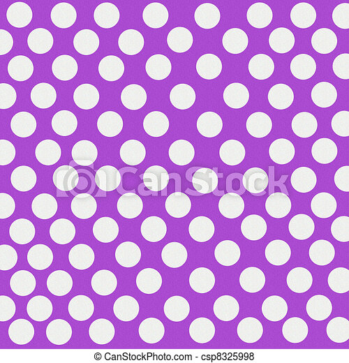 purple white polka dot template purple and white polka dots pattern