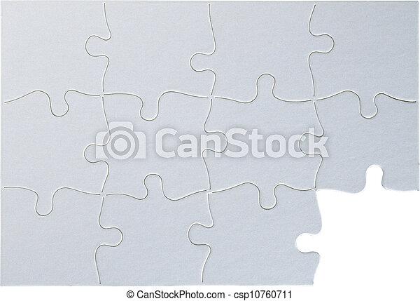 Puzzle - csp10760711