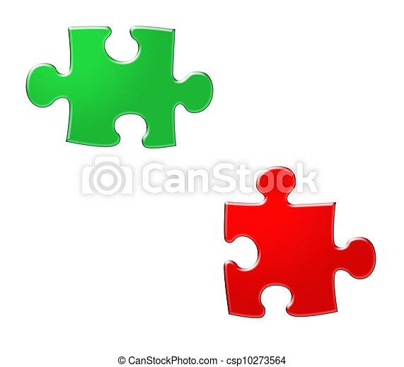 puzzel - csp10273564