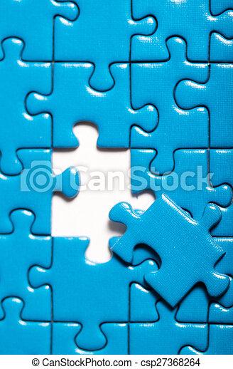 puzzel - csp27368264