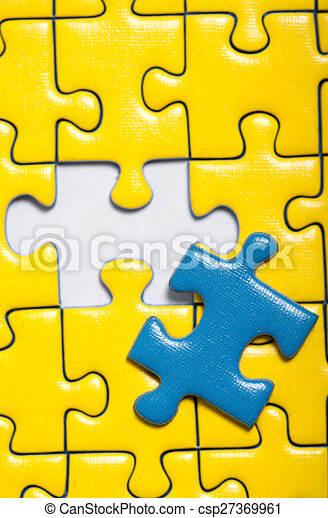 Puzzle - csp27369961
