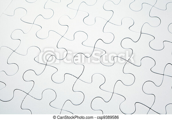 puzzel - csp9389586