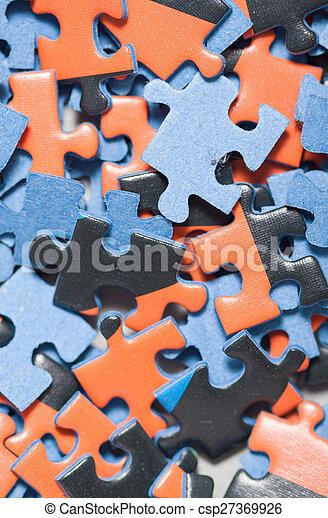 Puzzle - csp27369926