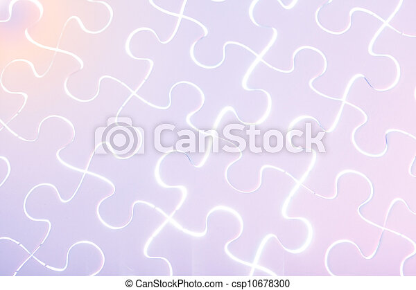 Puzzle - csp10678300