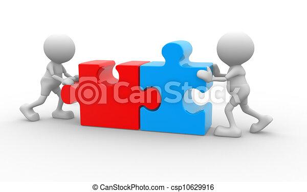 Puzzle - csp10629916