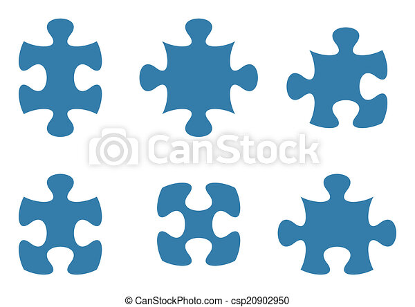 puzzle, puzzle - csp20902950