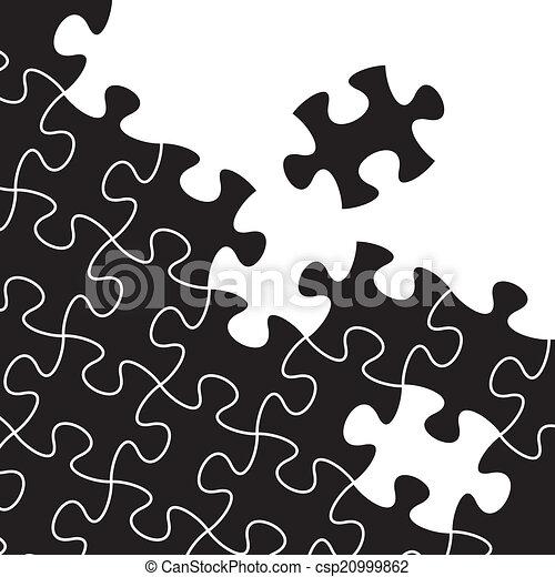 puzzle, puzzle - csp20999862
