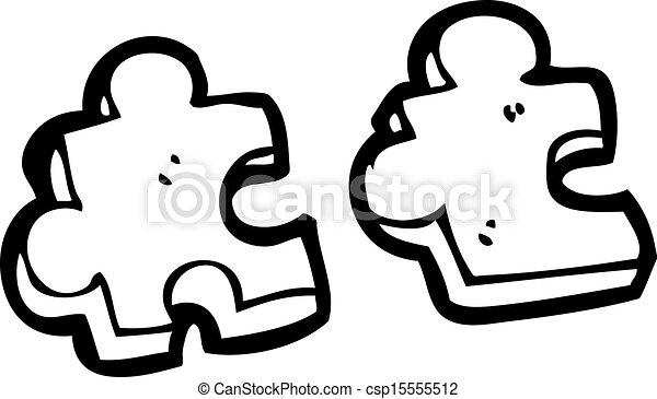 Puzzle puzzle dessin anim morceau - Puzzle dessin ...