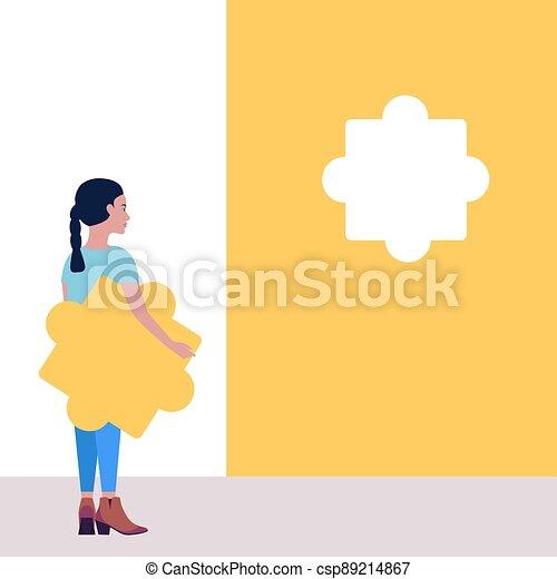 Puzzle solution - csp89214867