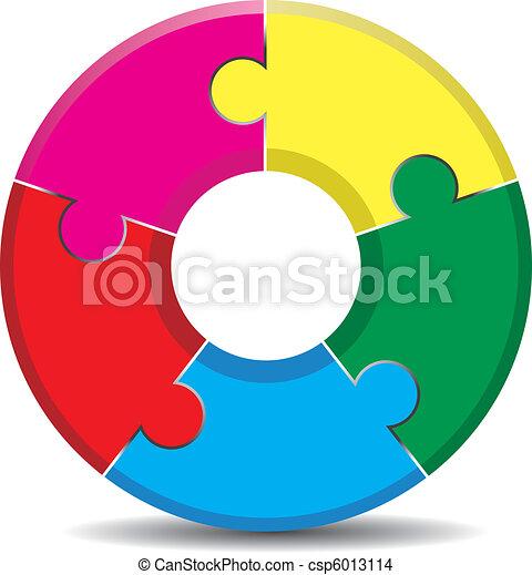 puzzle - csp6013114
