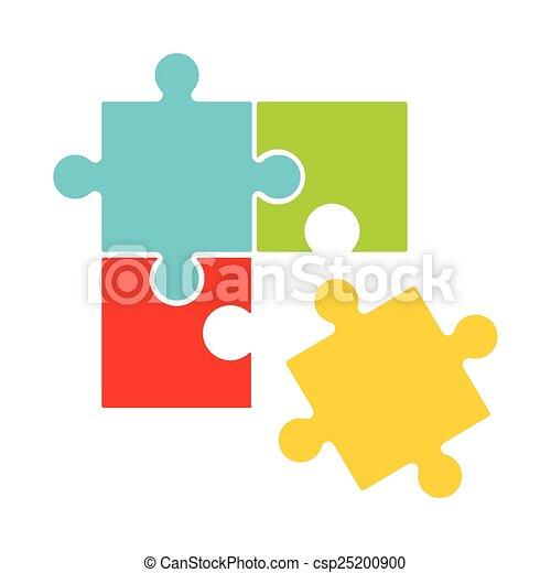 Puzzle - csp25200900