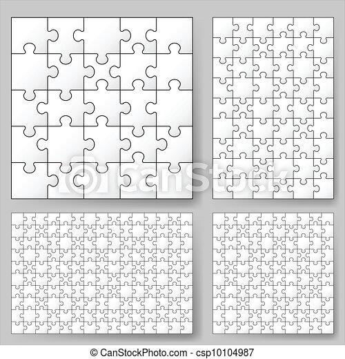 puzzle - csp10104987