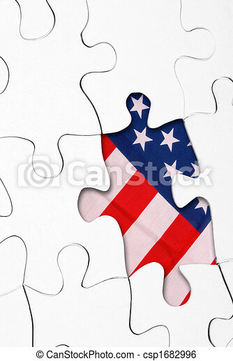 puzzle with US flag on africa map empty, madagascar map empty, new jersey map empty, asia map empty, middle east map empty, vermont map empty, florida map empty, pennsylvania map empty, europe map empty, iceland map empty, hawaii map empty, michigan map empty, mexico map empty, japan map empty, south america map empty, india map empty, belize map empty, vietnam map empty, us map empty, delaware map empty,
