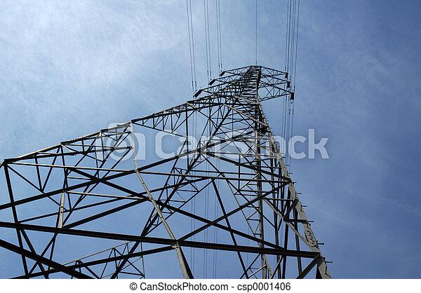 pylon - csp0001406