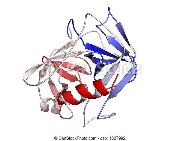 antígeno de inventario específico de próstatas