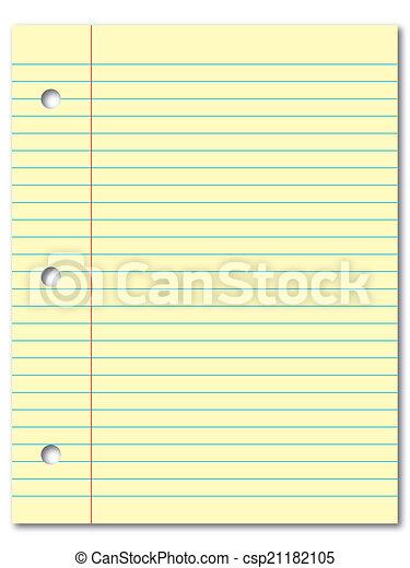 quaderno - csp21182105
