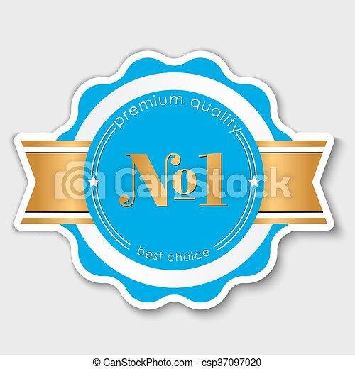 Number 1 clipart ribbon, Number 1 ribbon Transparent FREE for download on  WebStockReview 2020