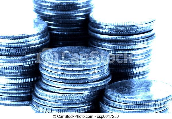 Quarters 3 - csp0047250