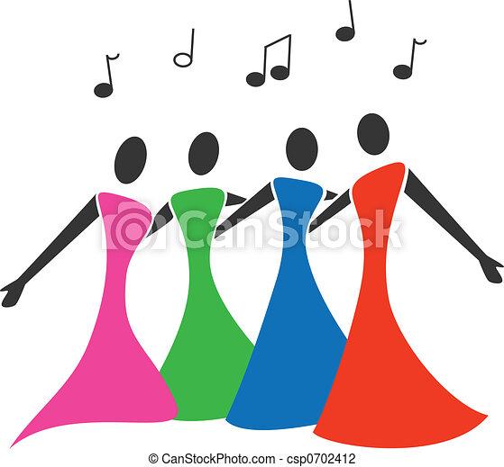 Quartet - csp0702412