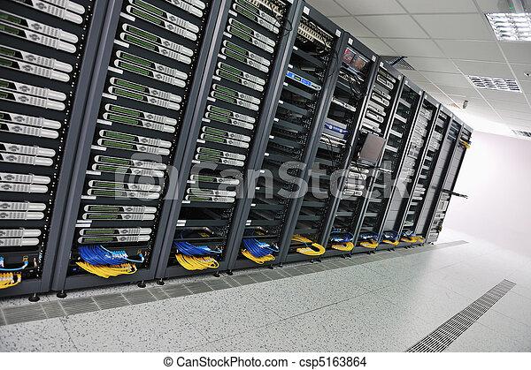 quarto usuário, rede - csp5163864