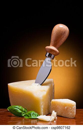 Queso duro cuchillo queso vida duro parmesano for Cuchillo de queso