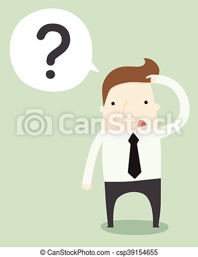 Question - csp39154655