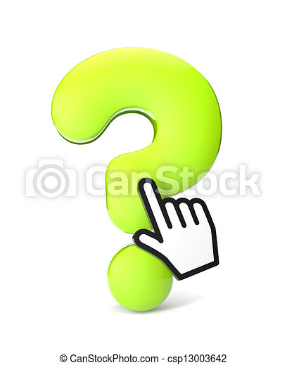 question - csp13003642