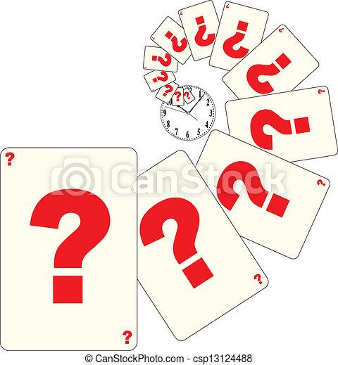 question - csp13124488