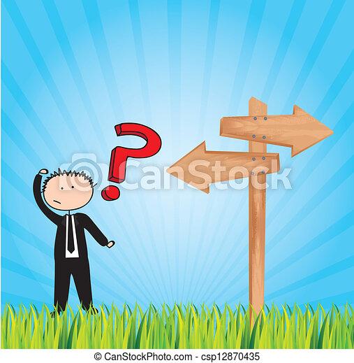 Question - csp12870435