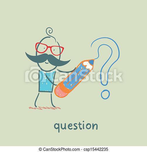 question - csp15442235
