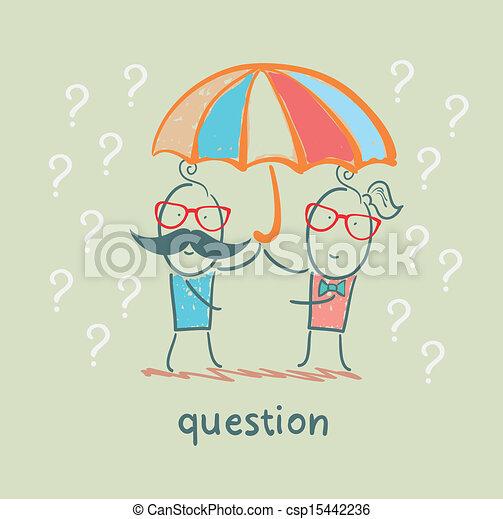 question - csp15442236
