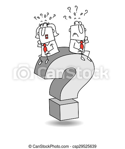 Question - csp29525639