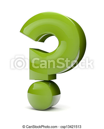 question green - csp13421513