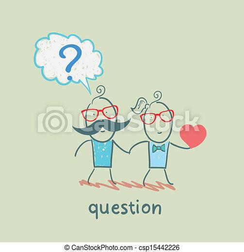 question - csp15442226