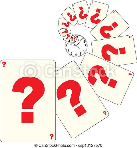 question - csp13127570