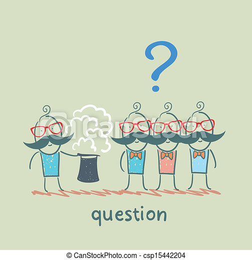 question - csp15442204