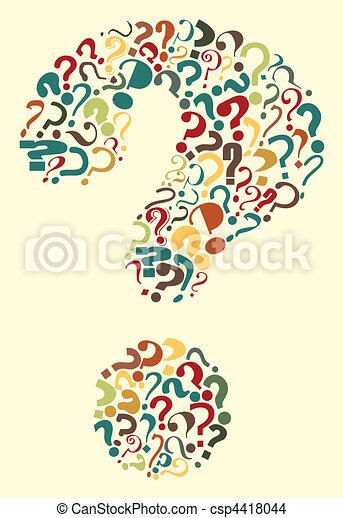 Questions - csp4418044