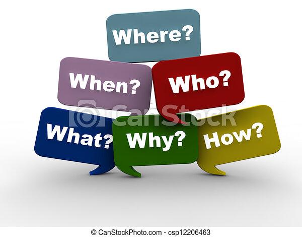questions - csp12206463