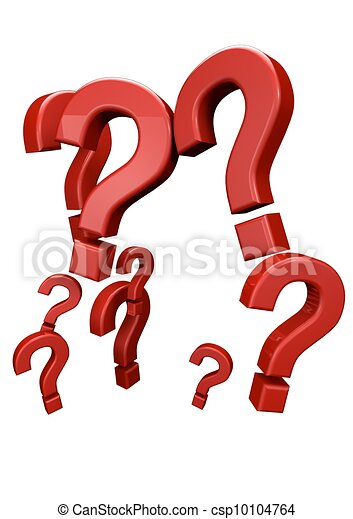 Questions - csp10104764